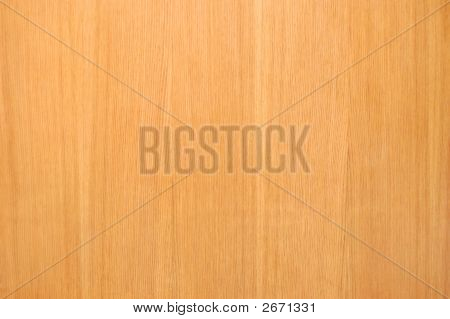 Abstract Wooden Texture