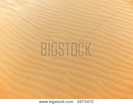 Sandwaves Background
