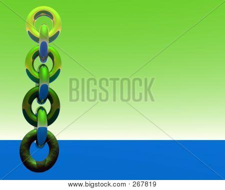 Resumen cadena 1
