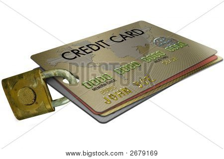 Credit Card Protection 2