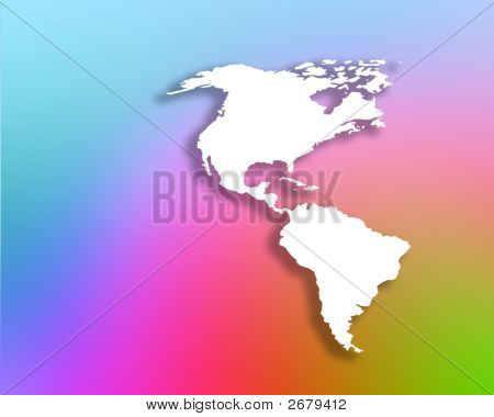 Rainbow America