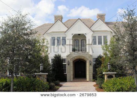 Million Dollar Homes Series #3