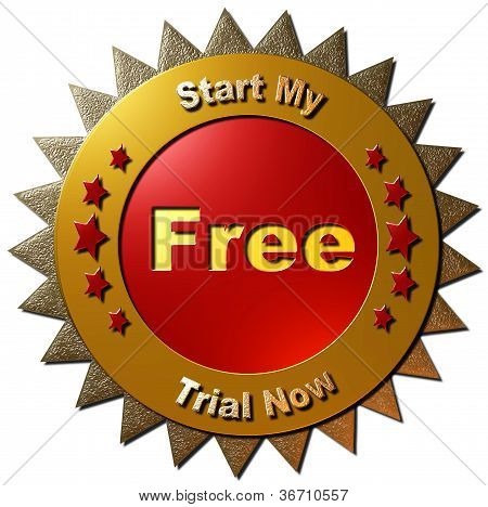 Start Free Trial Now