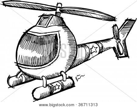 Vehicles in addition Black Hawk Helicopter Clipart in addition Cool Drone Drawings furthermore Airplane Paper Pattern also Stock Vector Cute Sketch Doodle Cartoon Helicopter Vector Illustration. on make helicopter download