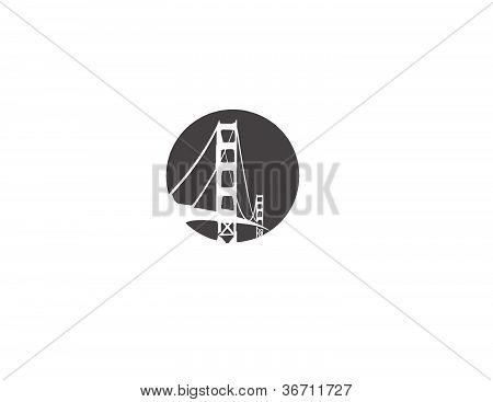 San Fran Bridge 3