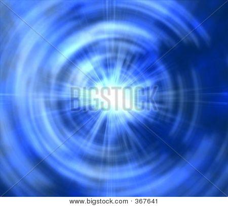 Bg2explosion