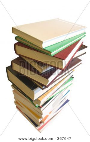Book Pile3