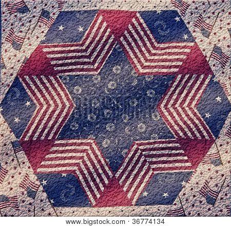 Americana Design