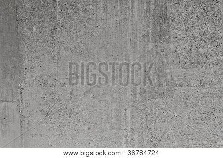Plaster Grey Texture