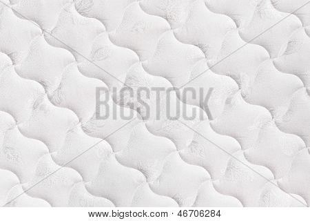 Mattress Background
