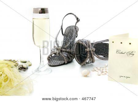 Party Essentials