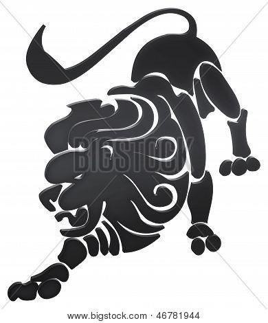 Tierkreiszeichen - Signs Of The Zodiac