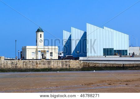 Margate Kent England