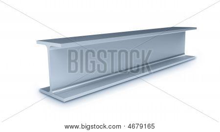metallic Joists
