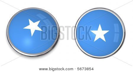 Banner Button Somalia