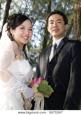 Wedding Couple4