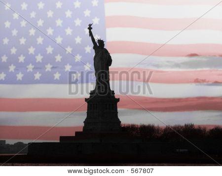 Liberty Sky