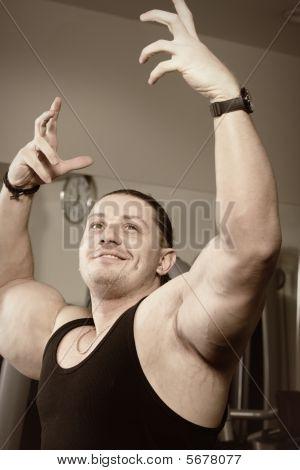 Fitness Simphony