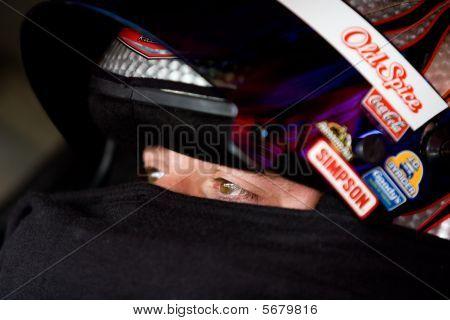 Nascar:  Aug 15 Carfax 400