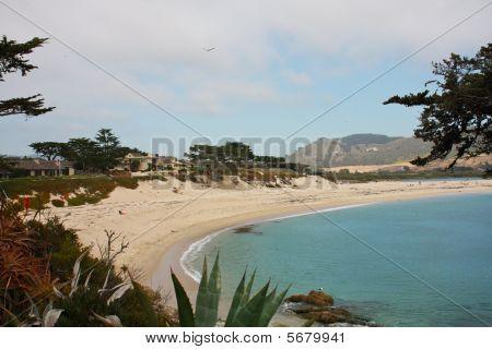 Costa de Carmel