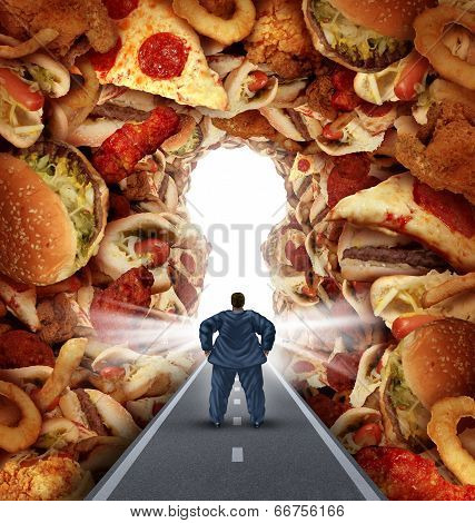 Dieting Solutions