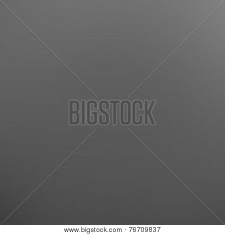 Abstract White Gray Gradient Background For Your Design. High Resolution..