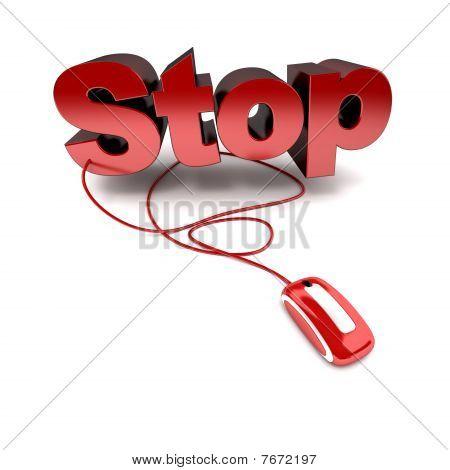 Stop Online