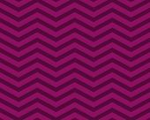 picture of zigzag  - Pink Chevron Zigzag Textured Fabric Pattern Background that is seamless and repeats - JPG