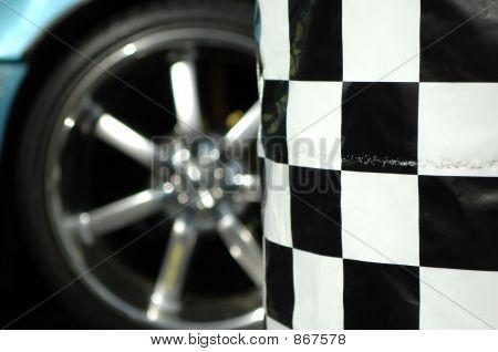 cuadros de la rueda