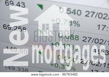 House market concept