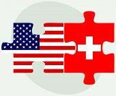 foto of flag confederate  - Vector Image  - JPG