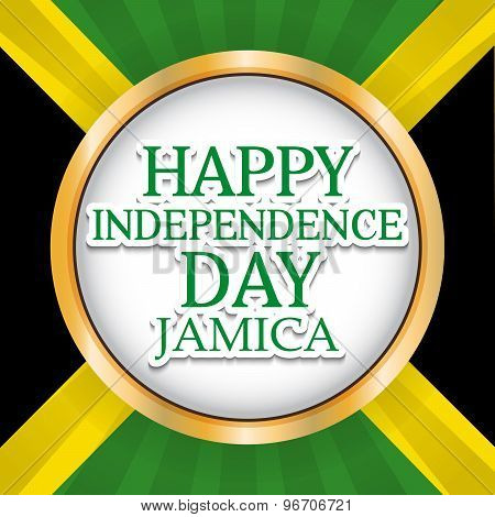 Jamica Independence Day