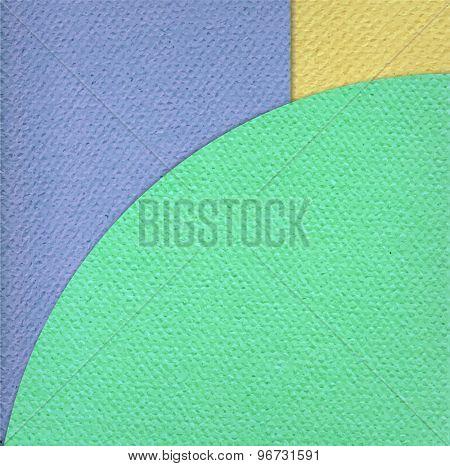 Paper Color Cardboard Background