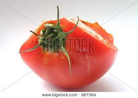 Tomato Details 3
