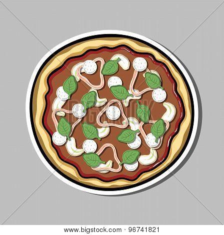 PizzaSticker4