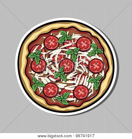 PizzaSticker3