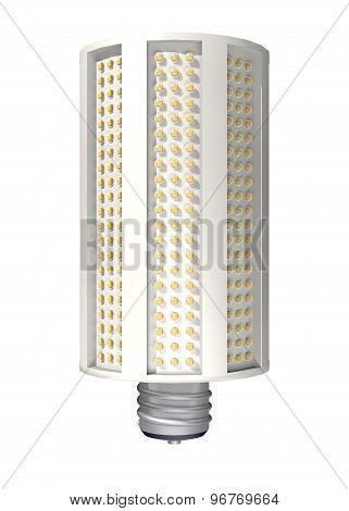 Corn Cob Led Bulb.