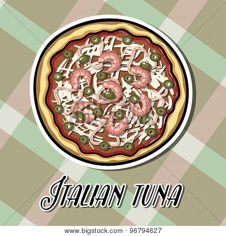NewPizza6