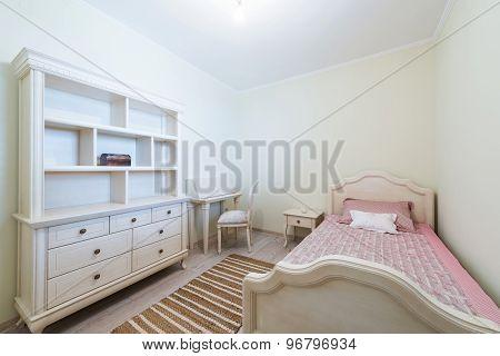 Furniture For Children Bedroom