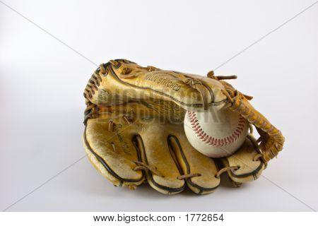 Baseball 6171