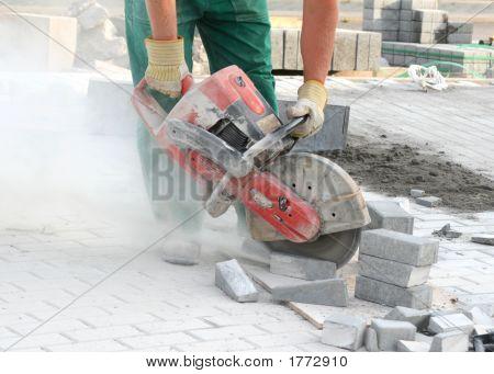 Trabajos peligrosos