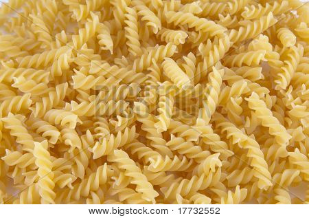Wallpaper Of Pasta
