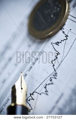 Statistics & Business