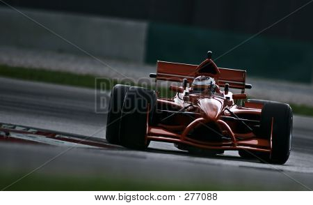 A1 Grand Prix