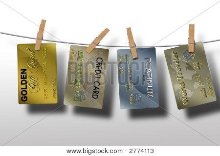 Marketing Sales On Credit