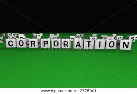 Dice Corporation