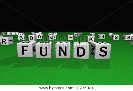 Dice Funds