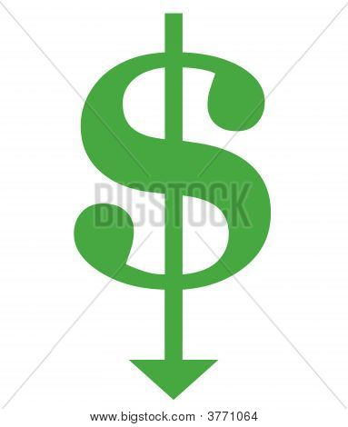Weakening Dollar