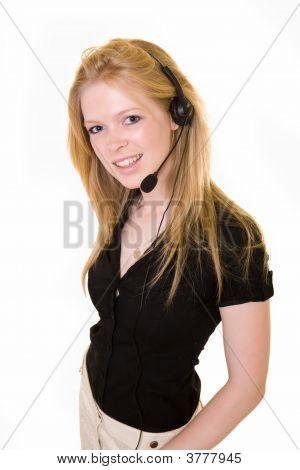 Pretty Operator