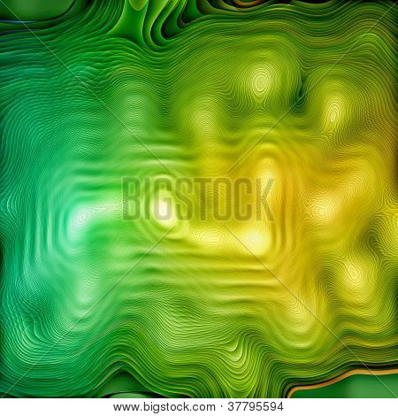 Colorful Abstract Background Or Texture